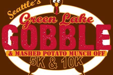 greenlake gobble greenwood have a heart