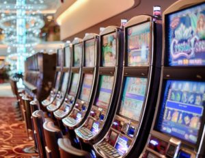 hah-ocean-shores-top-three-casino-games-to-play-when-youre-high-1
