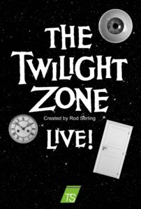 twilight zone live seattle weed have a heart belltown