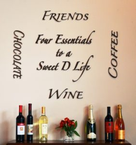 vino-sweets-sativa-1