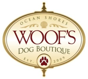 woofs dog boutique ocean shores wa have a heart weed store