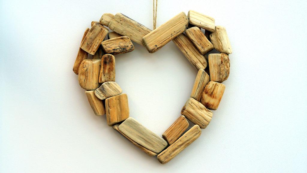 have heart fremont magnuson park craft
