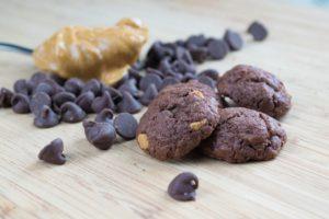 meet-the-parents-cookies