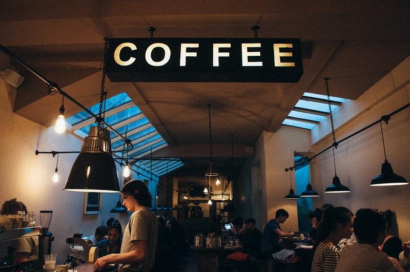 Have a Heart Bothell — Washington Cannabis Cafes