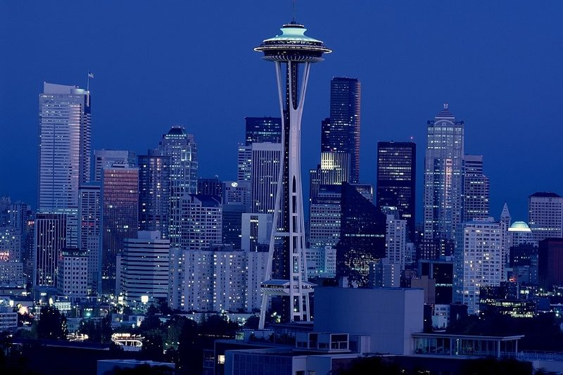 Three Great Downtown Seattle Things to Do
