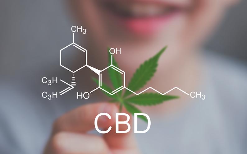 CBD-Benefits-Health-Epilepsy Feat