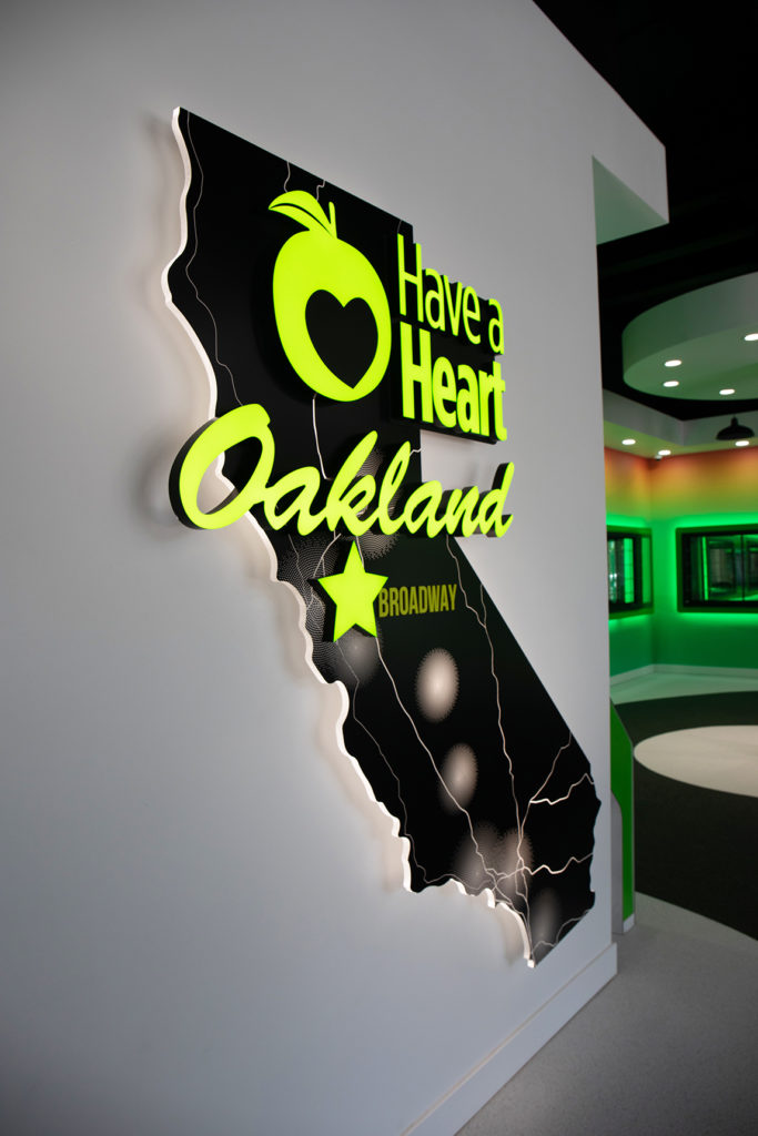 have a heart downtown oakland dispensary