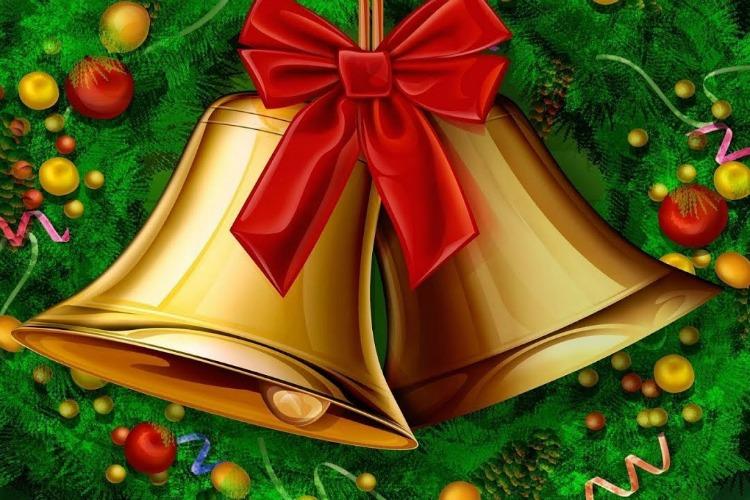 Holiday events near maywood ca Holiday Sonata in Uptown Whittier