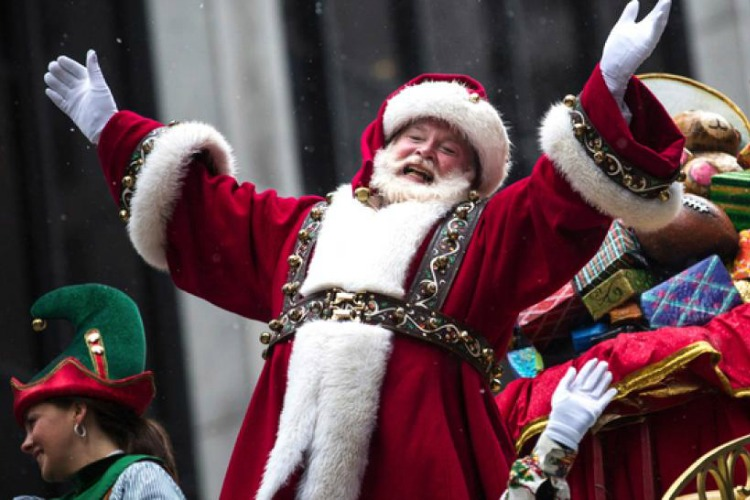 holiday events near maywood ca Christmas Festival With Love For All Children