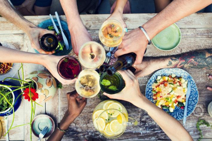 council bluffs restaurants