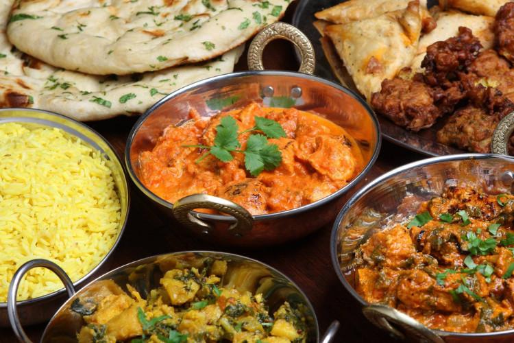 lake forest park restaurants Everest