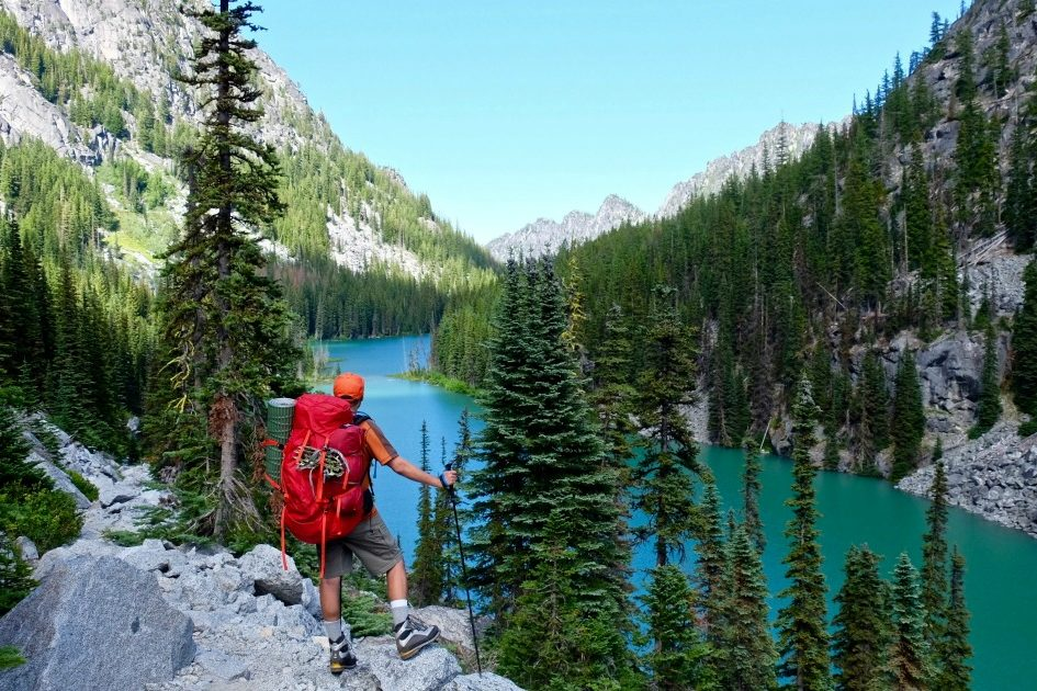 Things to Do in King County