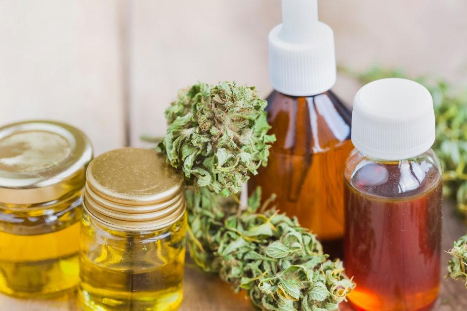 what are phytocannabinoids 1