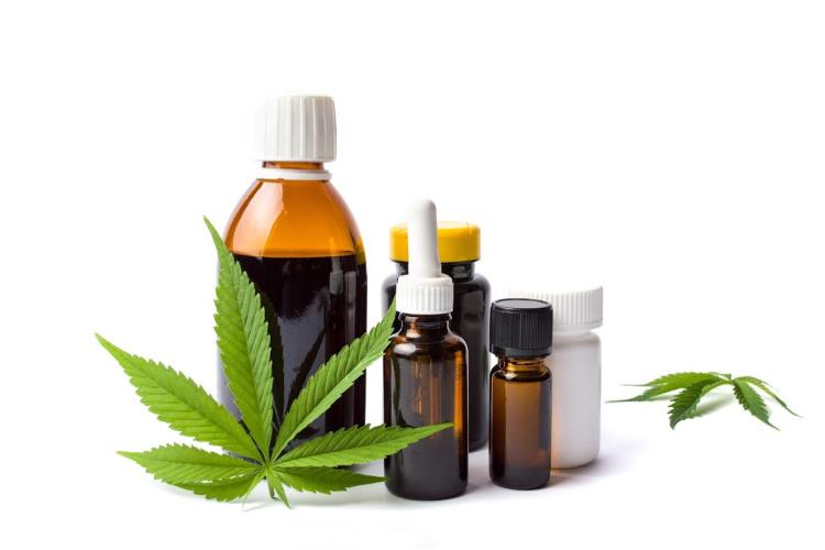 what are phytocannabinoids 2