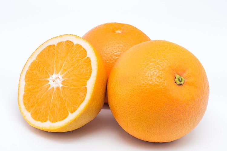 best terpenes oranges