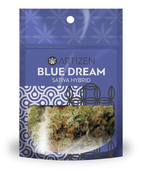 cannabis dispensary near lake forest park Blue Dream