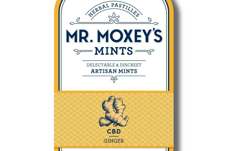 best edibles mr moxey's mints