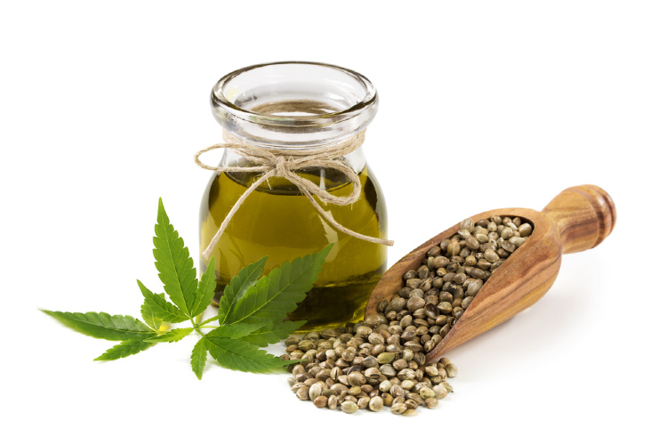 choosing the right cbd oil 2