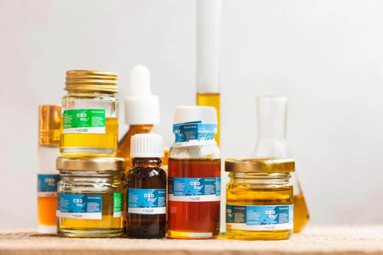 choosing the right cbd oil 3