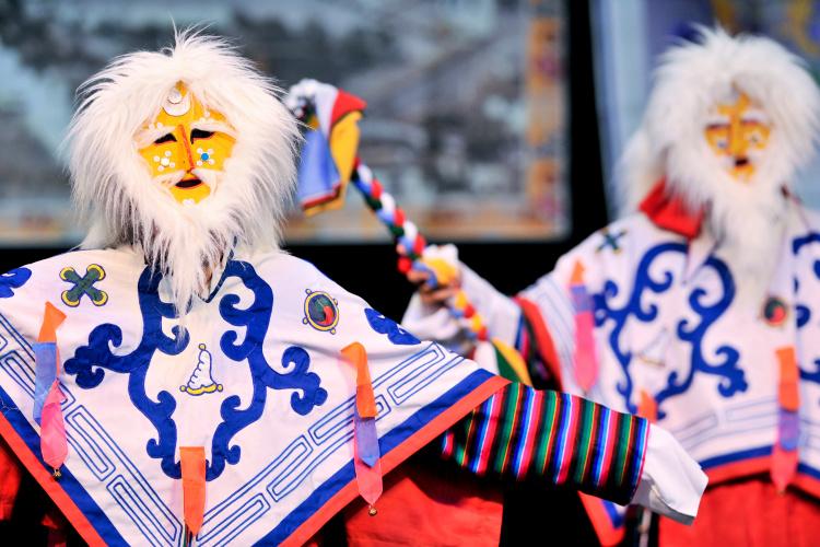 seattle festivals festal festivals