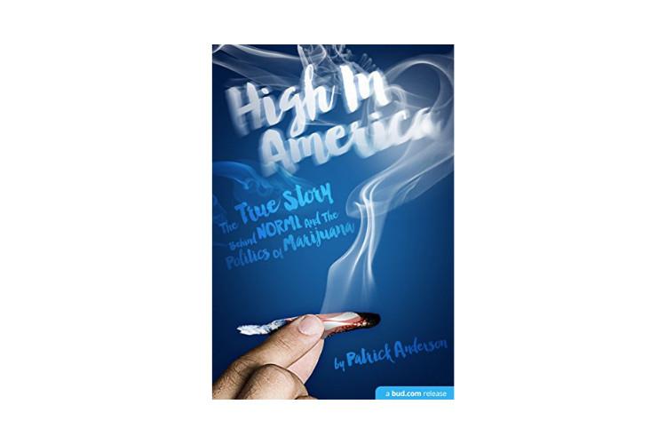Cannabis Books 2