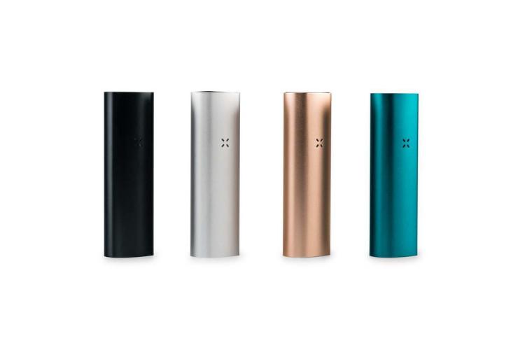 Cannabis Gadgets 3