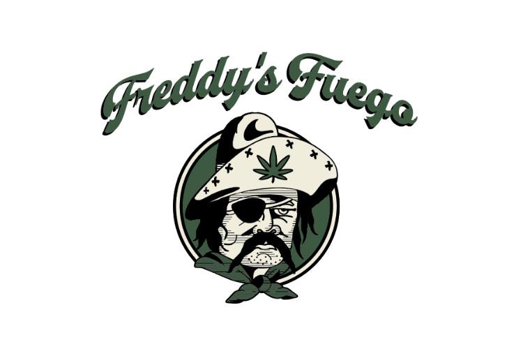 Freddys 1
