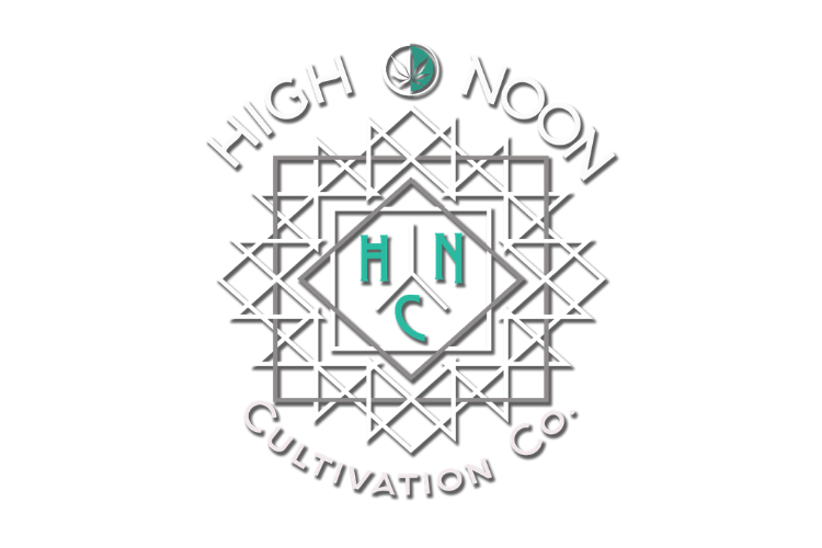 High Noon Cultivation Co 1