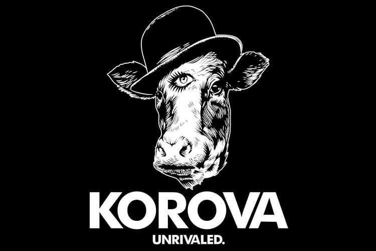 Korova 1