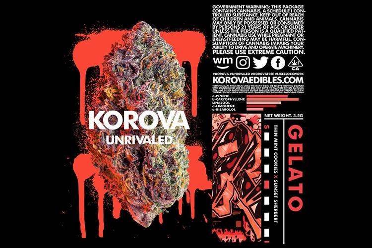 Korova 2