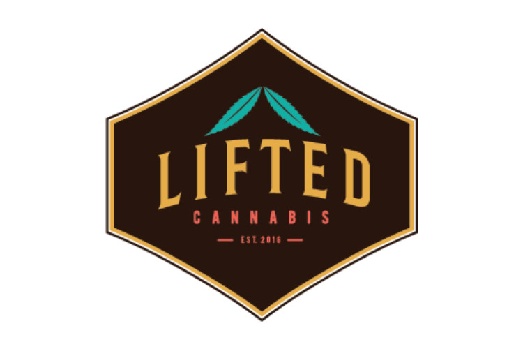 Lifted 1