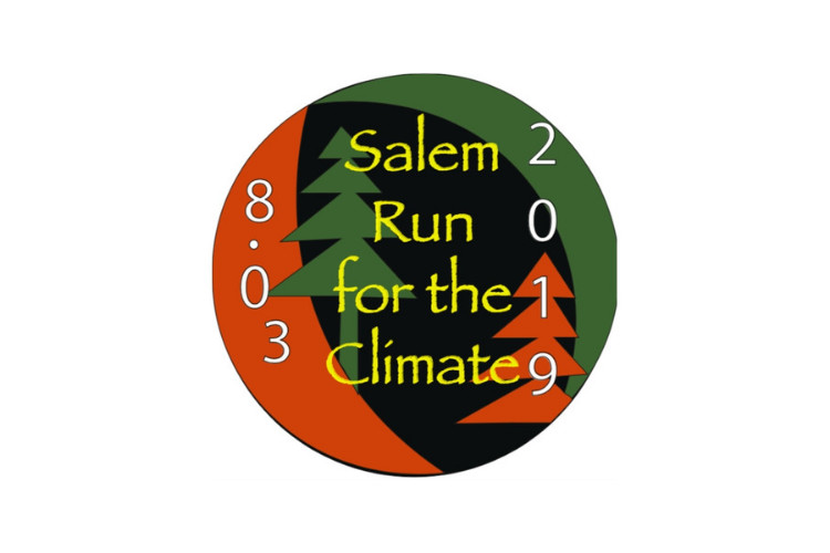 Things to do in Salem 1