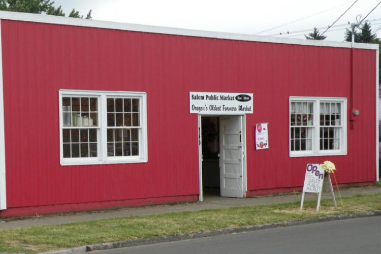 Things to do in Salem 7