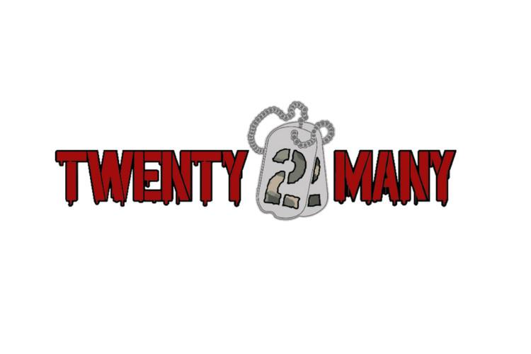 Twenty22Many 1