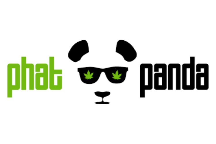 phat panda 1