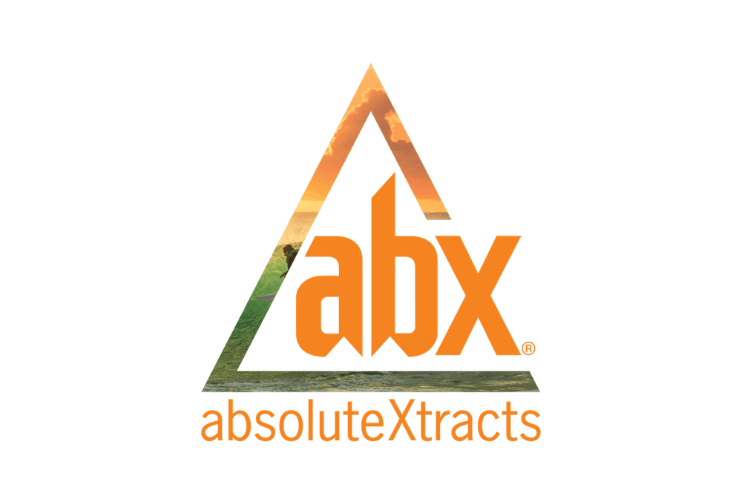 Absolute Xtracts 1