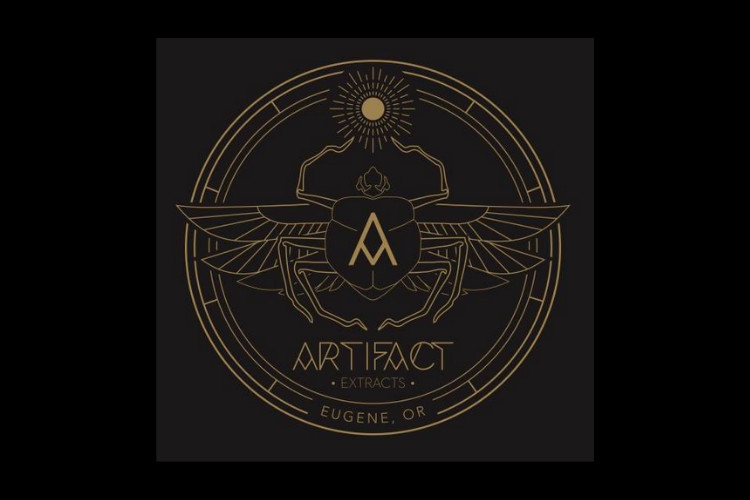 Artifact Extracts 1
