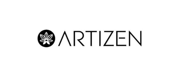 Artizen 1