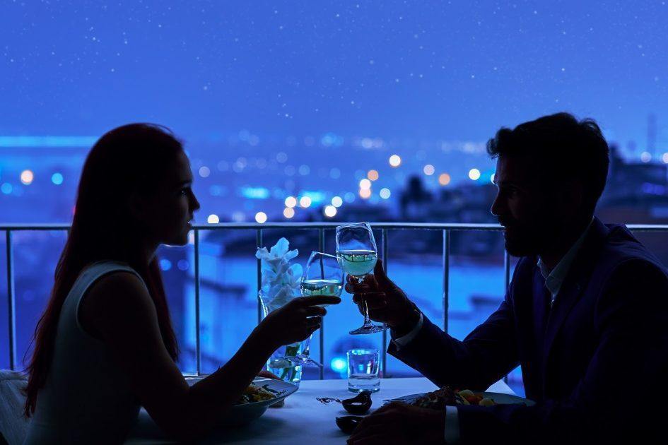 Best Strains for Romance