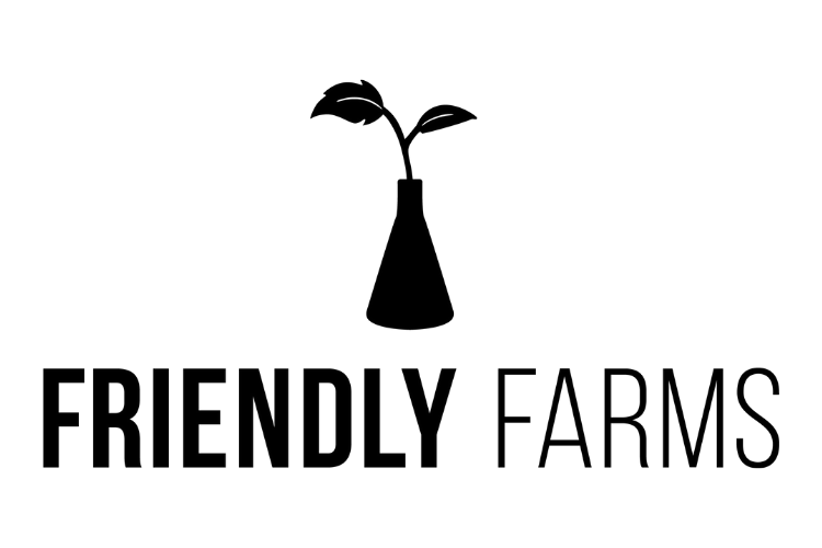 Friendly Farms 1