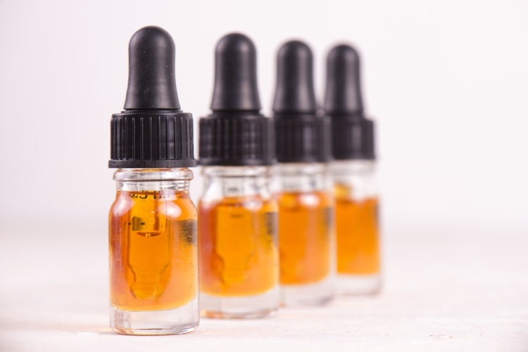 How Long Does CBD Stay in Your System 3