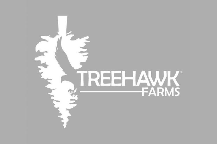 Treehawk Farms 1